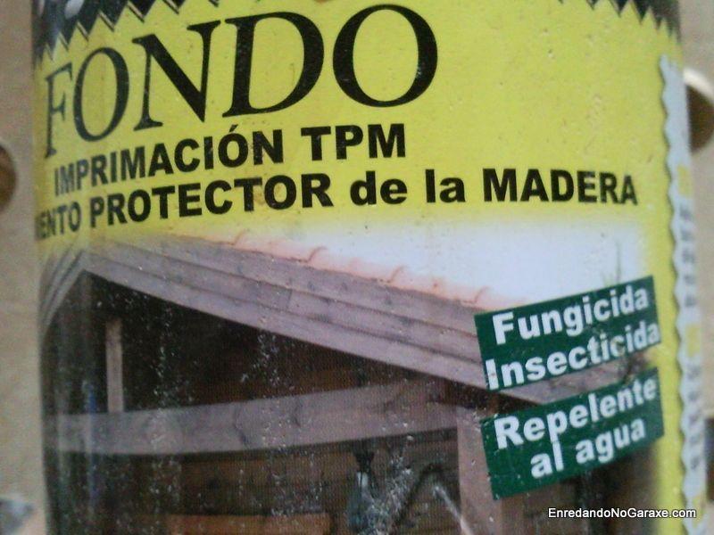 Fondo protector. enredandonogaraxe.club
