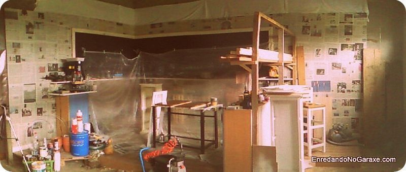 Mi antiguo taller. enredandonogaraxe.club