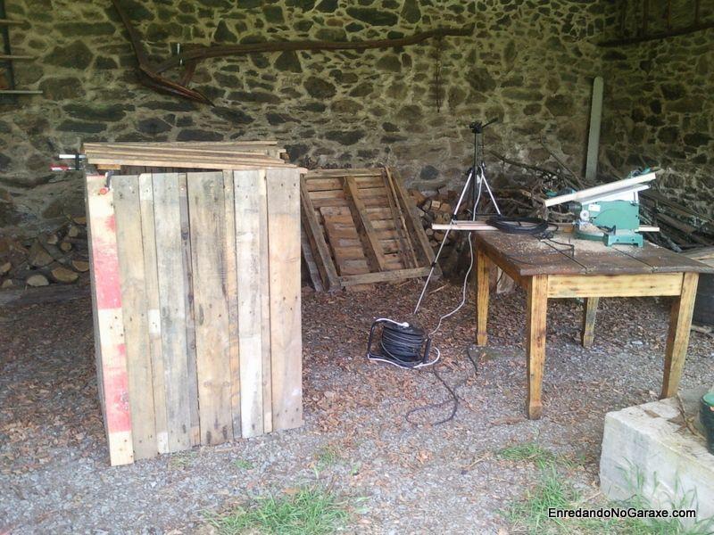 Lateral compostador. enredandonogaraxe.club