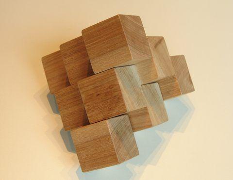 Hacer un puzzle de madera. enredandonogaraxe.club