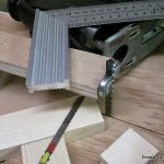 Adjust the table jigsaw. enredandonogaraxe.club