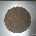Cortar agujero en chapa galvanizada