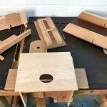 Guías de carpintería gratis