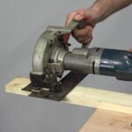 drill accessories and tools
